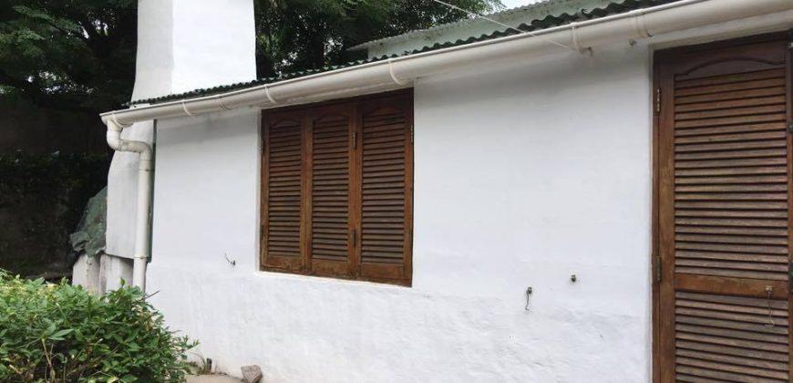 VENTA DE PROPIEDAD EN SEGUNDA USINA