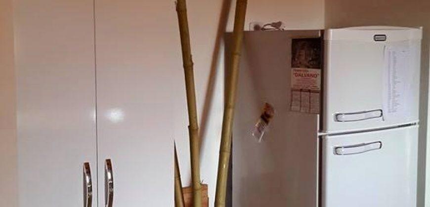 VENTA DE PROPIEDAD EN BARRIO LAS FLORES, EMBALSE