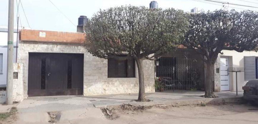 VENTA DE PROPIEDAD EN RIO TERCERO