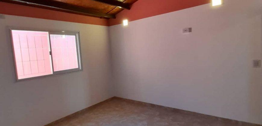 VENTA DE PROPIEDAD EN BARRIO AGUADA DE REYES